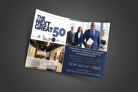 The Next Great 50.jpg