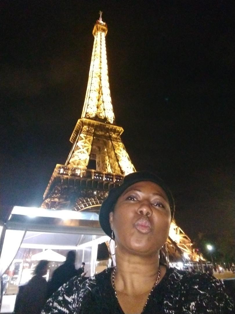 2019 The Eiffel Tower.jpg