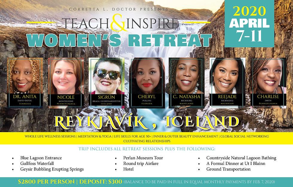 Women's Retreat (Iceland).jpg