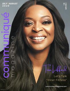 Communique Magazine.jpg