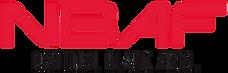 welcome_logo_NBAF_BlackArts_Logo_300dpiF