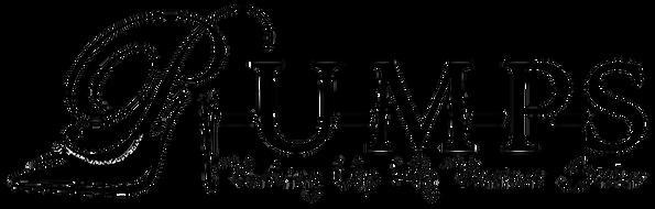 Pumps-[Logo---Transparent-Background].pn