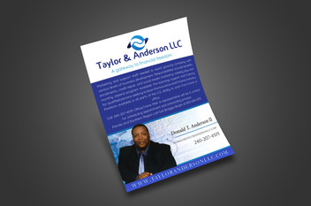 Taylor & Anderson, LLC.jpg