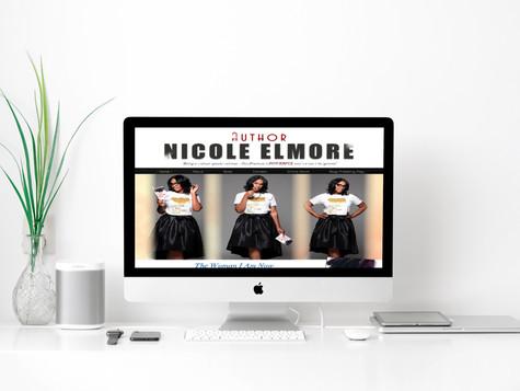 Nicole Elmore