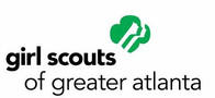 Girls Scouts of ATL.jpeg
