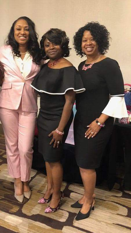 Empowerment Conference