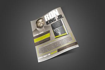 Ron King, Jr..jpg