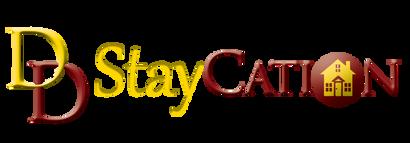 DD StayCation Logo.png