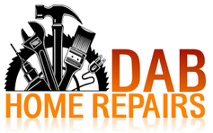 DAB+Home+Repairs+2.png