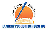 Lambert Publishing House LLC Logo