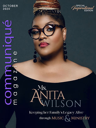 Issue (October 2020) - Anita Wilson 2.jp