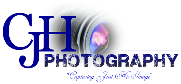 CJH Photography.png