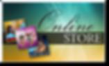 Servant Sweetie Online Store