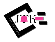J'Tor Kouture Logo (transpaent).png