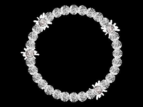 diamonds-962824_960_720.webp