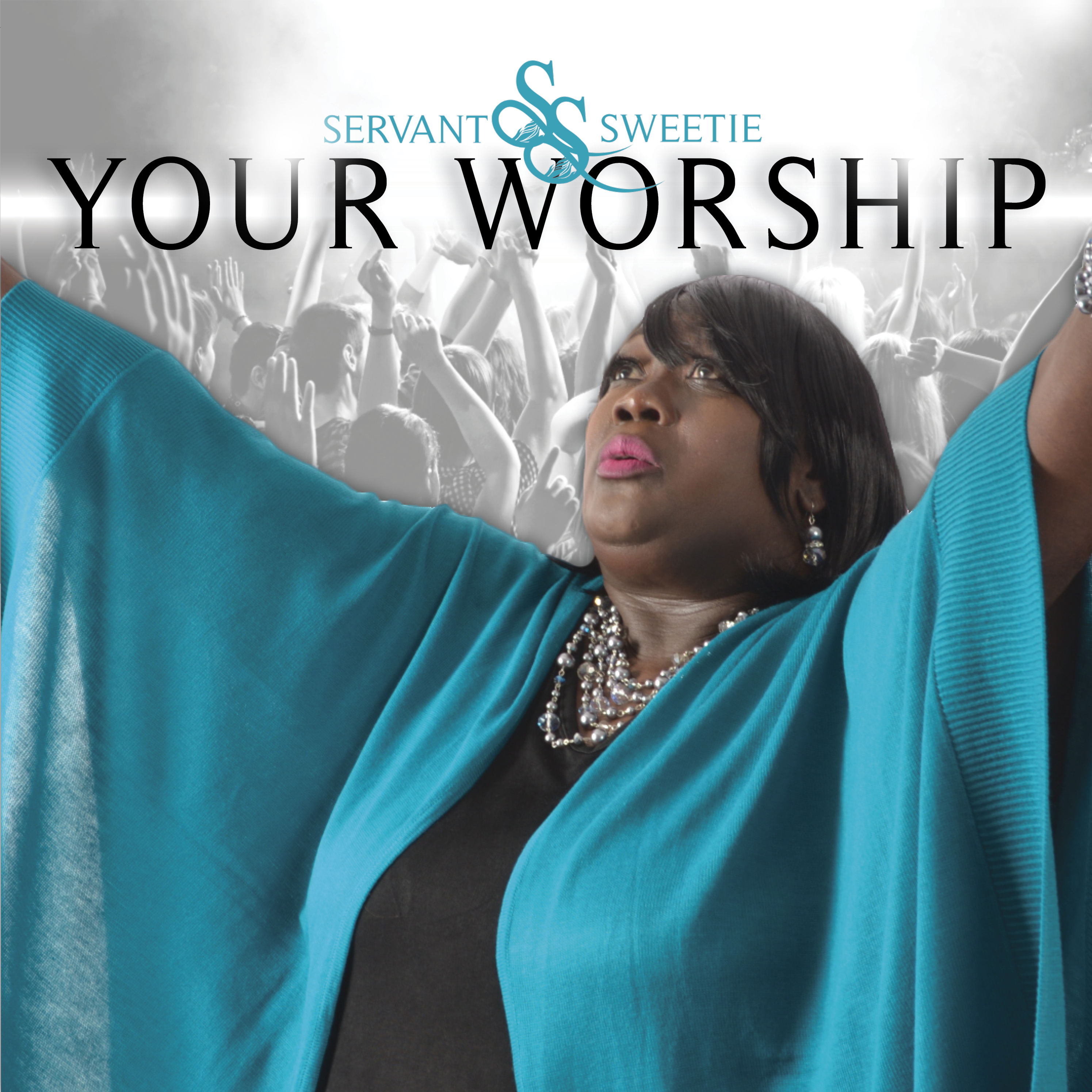 Your Worship Front Cover