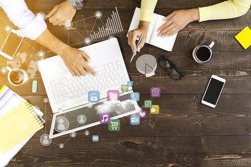 Digital_Marketing_Trends-1200x800.jpg