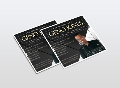 Geno Jones.jpg