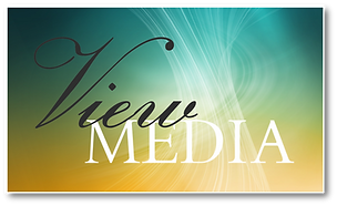 Servant Sweetie Media