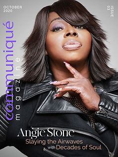 Issue (October 2020) - Angie Stone 2.jpg