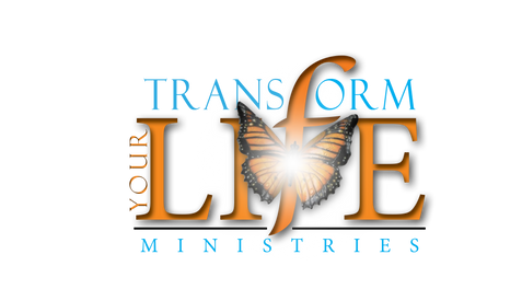 TYLM Logo 2.png