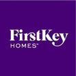 firstkey-homes-squarelogo-1523377250154.