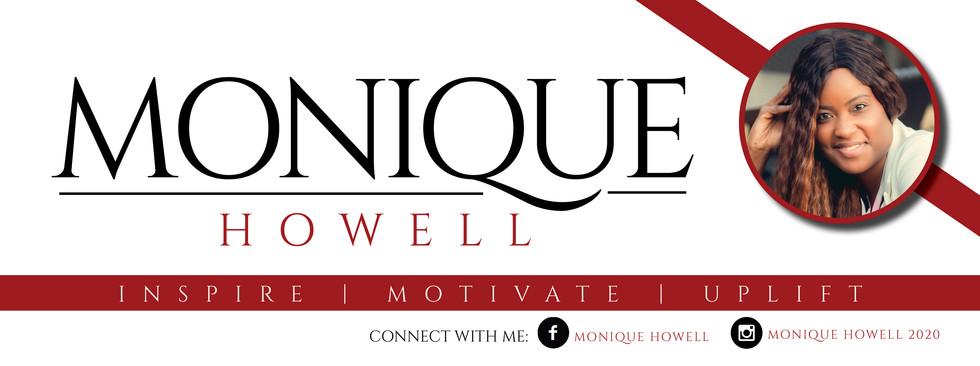 Monique Howell