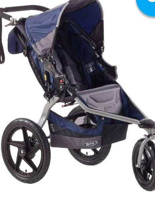 Big Kids Stroller Single. Bob Rev, Baby Jogger or Citi Elite