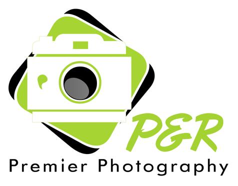 P&R Premier Photography bg.png