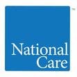 National Care.jpeg