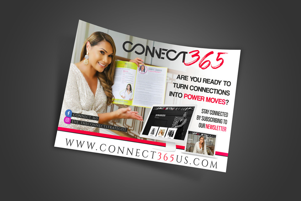 Connect365.jpg