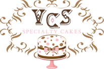 VCS Specialty Cakes Logo.png