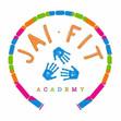 Jai Fit Academy.jpg