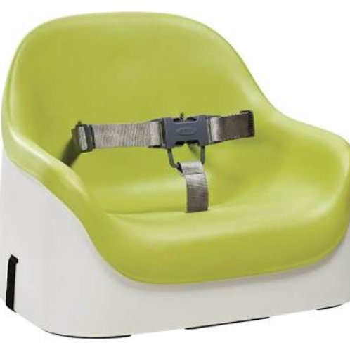 Meal Booster Seat
