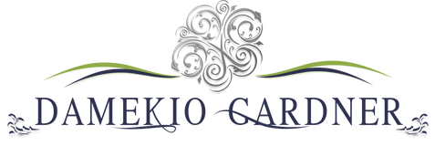 Logo Blue-Green.png