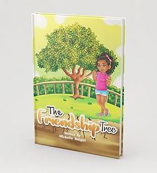 The Friendship Tree.jpg