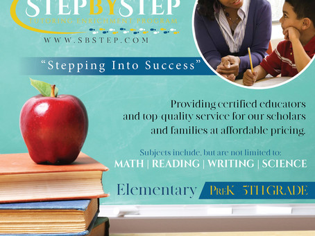 The Tutoring Resource Every Child Needs