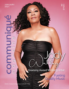 January Issue 2020 - Jodi Watley.jpg