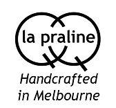 Logo QQ La Praline-03.jpg