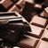 Australia's Best Artisan Chocolate