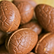 Discover our New Easter Egg Collection