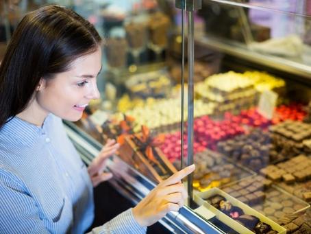 Helpful Guide to Buying Belgian Chocolate