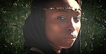 Dimi Jewelle Spiritual Jewery Designer