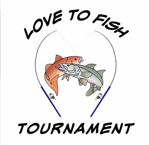 LovetoServe Tournament Logo.jpg