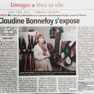 Article Claudine 2009.jpg