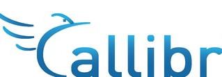 """NOUVEAUTÉ : Application """"Callibri Mobile"""""""