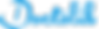 asset-logoheader-copy-22x.png
