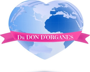 Mardi 17 Octobre - Journée mondiale du don d'organes