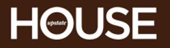 Upstate House magazine logo