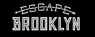 Escape Brooklyn logo